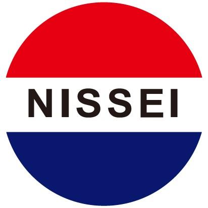 NisseiWell
