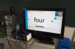 Videolink Program