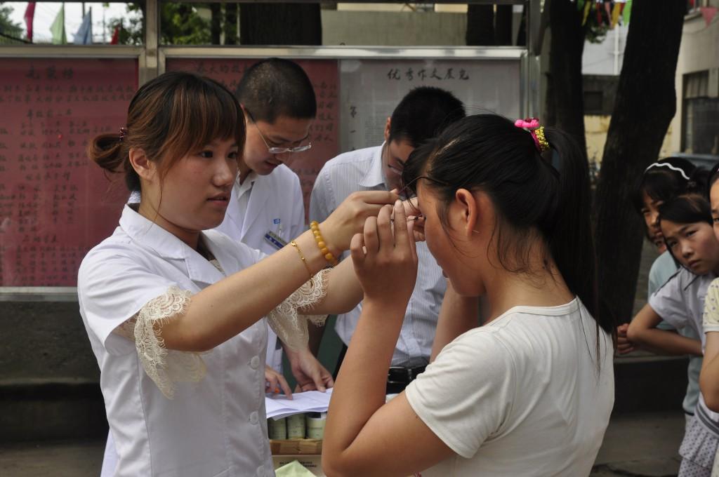 2011-06-24闵行奋发小学 019