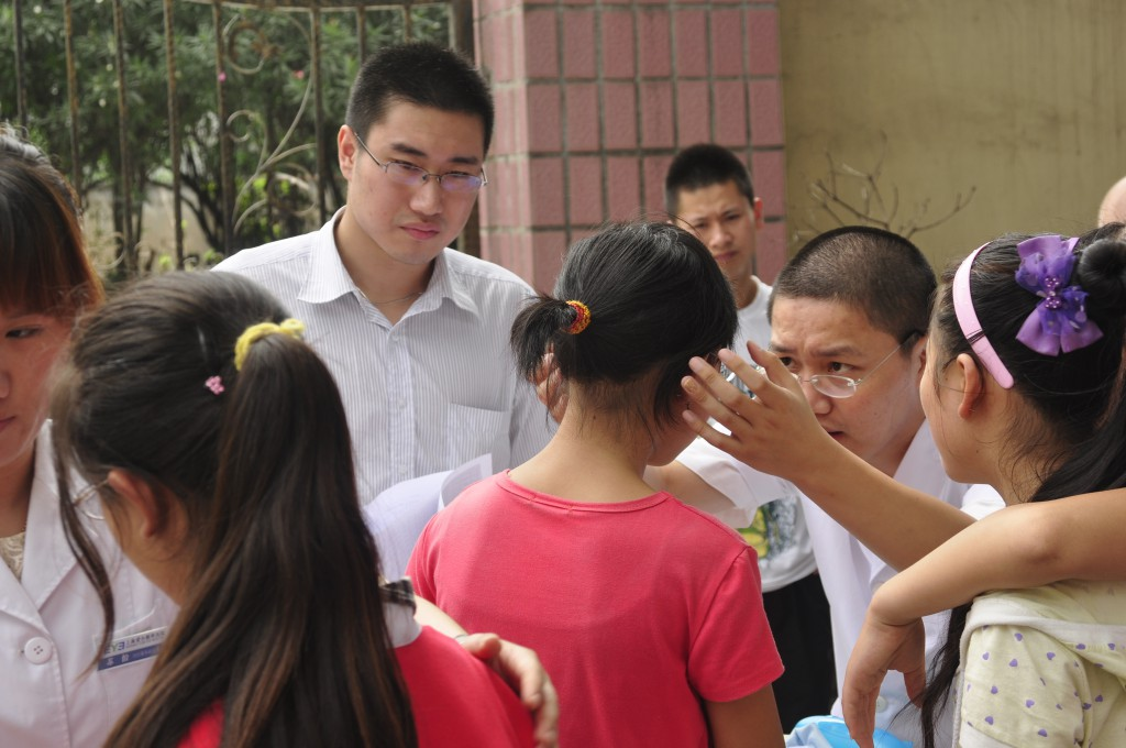 2011-06-24闵行奋发小学 032