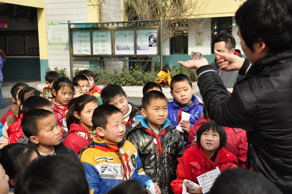 2013-01-11 I Care at Huabolixinghang Jiwang Campus 038