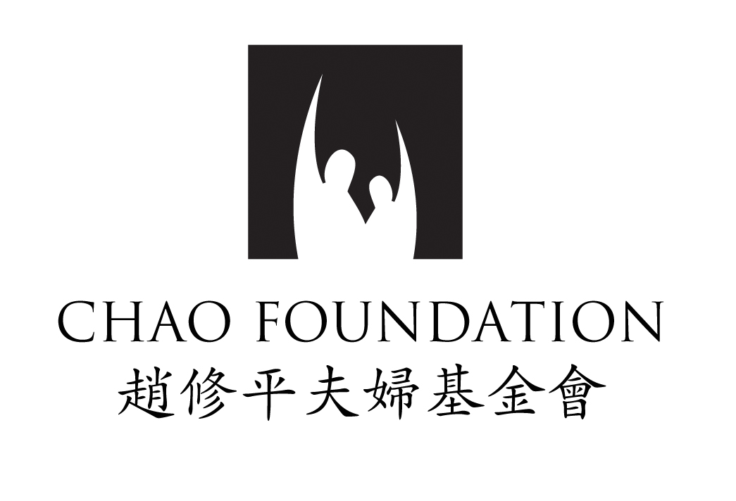 Chao Foundation