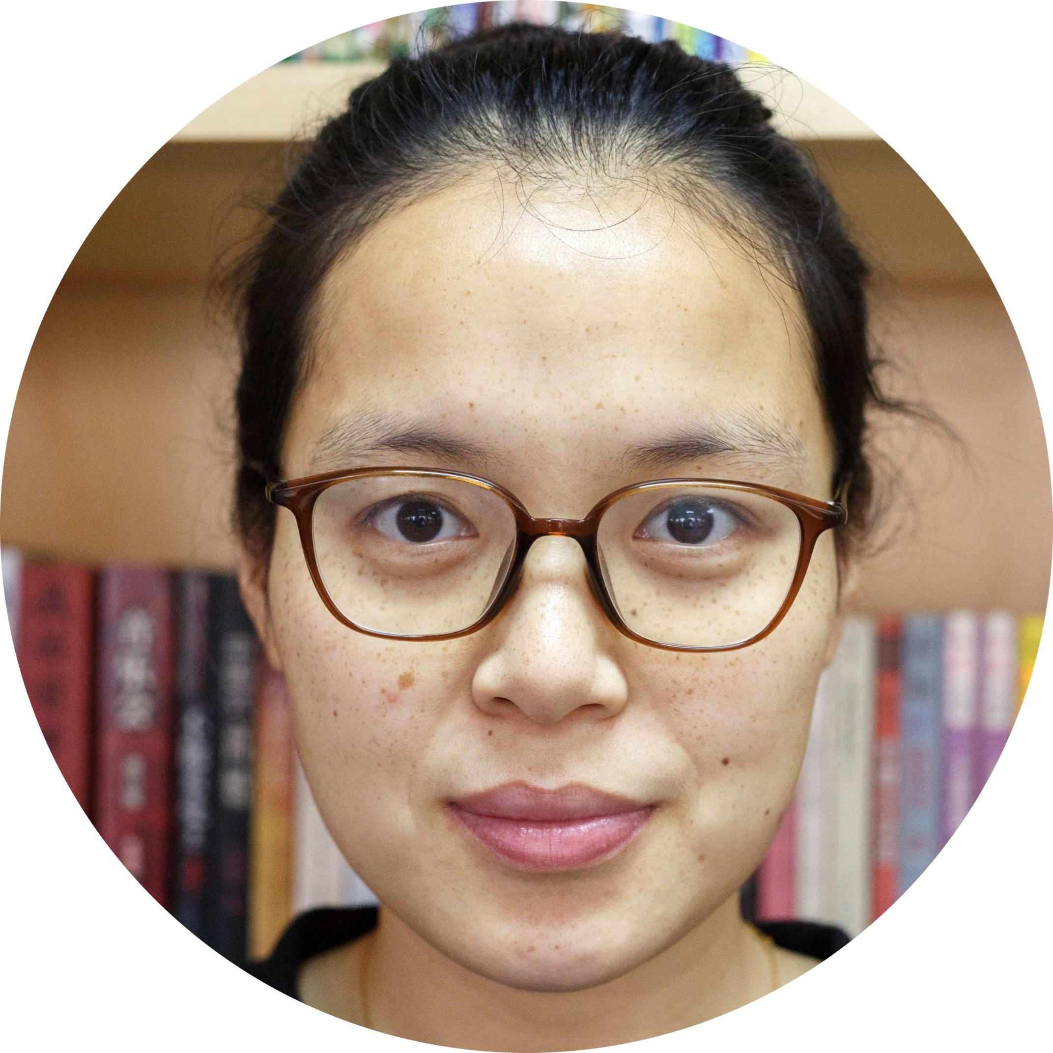 Wang Cui