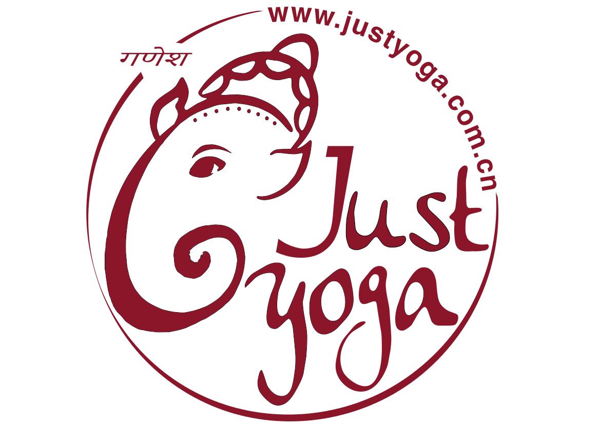 Just Yoga