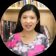 Julie Li