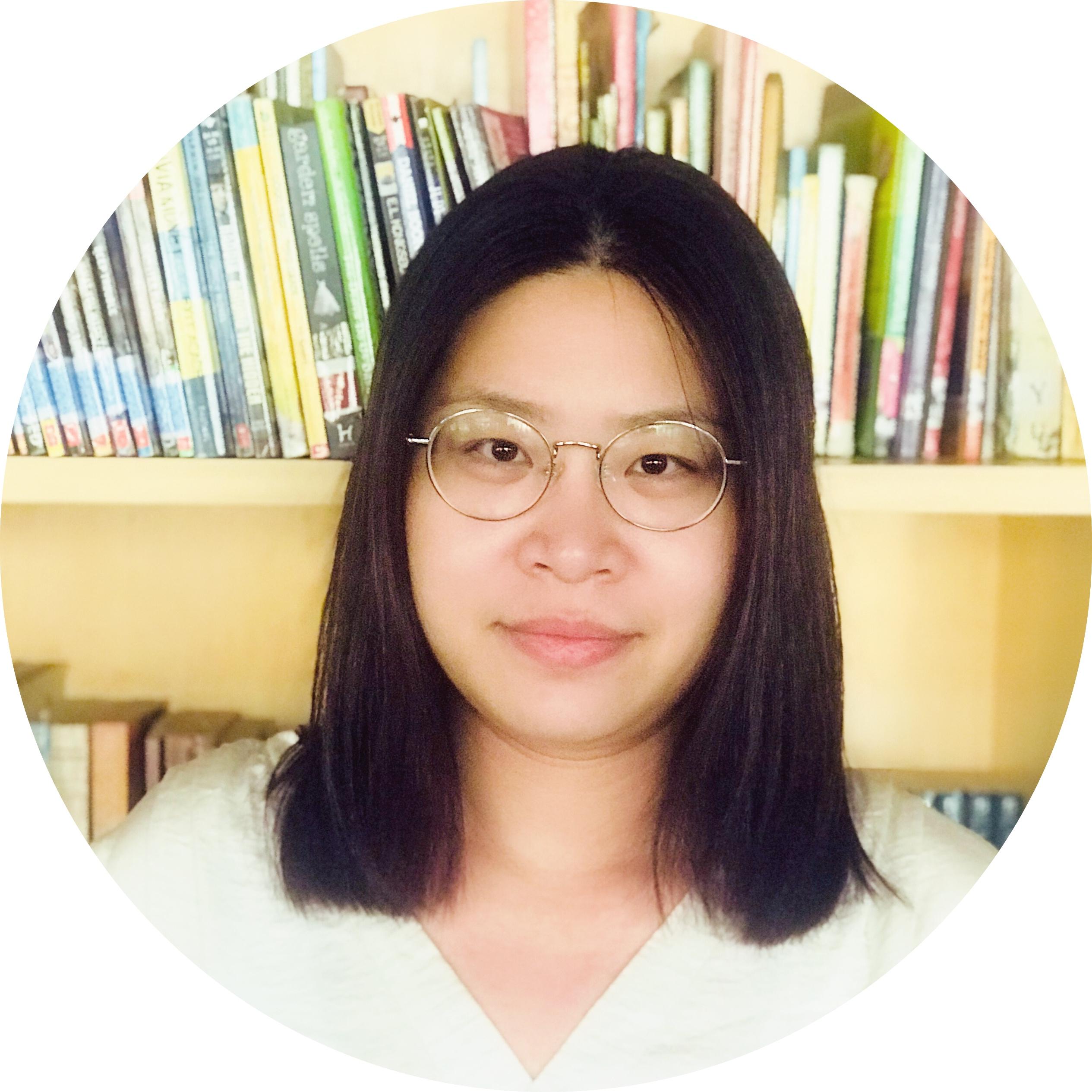 Naya Wang