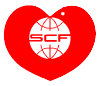 Shanghai Charity Foundation