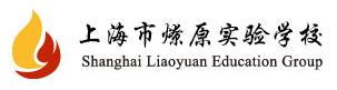 Shanghai Liaoyuan Education Group