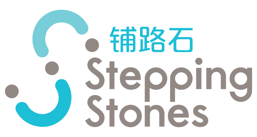 Stepping Stones_Master_COLOUR