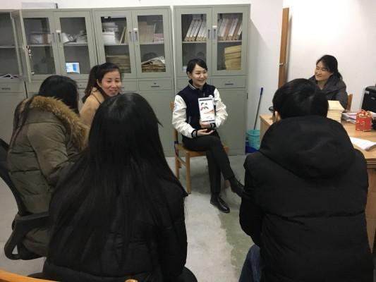 Zhenxing Zaya TEC_Corner2A