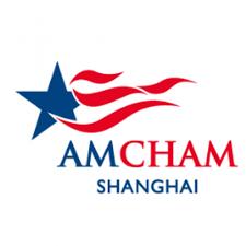 AmCham Shanghai