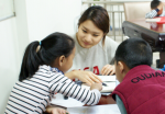 Tutoring Program