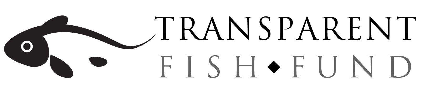 tfishfund